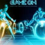 playboy tron photo shoot released: geek fantasy fulfilled (nsfw)   All Geeks   Scoop.it
