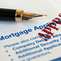 Mortgage numbers suggest slower summer sales - MSN Real Estate | Nikitas Kouimanis Making Mortgages Easy Again | Scoop.it