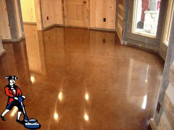 Concrete Polishing Services Fort Lauderdale | Concrete Floor Polishing | Scoop.it
