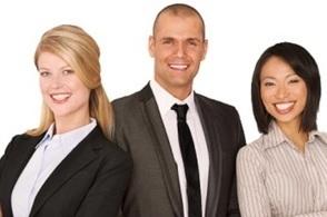 6 Sugerencias para Tomar una Decisión en Equipo Capacitación Empresarial, Reclutamiento y Selección de Ejecutivos, Headhunters, Evaluacion 360, Conferencias Motivacionales   Liderazgo   Scoop.it