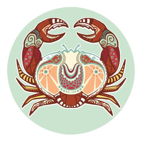 Cancer Horoscope 2015 | Horoscope | Scoop.it