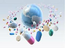 Indian medicine, at 1/100th cost, saves Aussie's life - Times of India | Hepatitis C New Drugs Review | Scoop.it