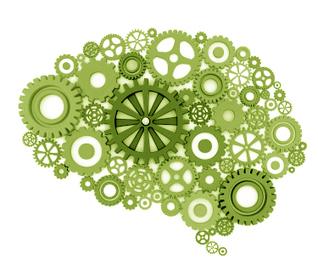 ARIS intelligence economique et stratégique | « L'intelligence économique, ou l'information à fin d'action» | Competitive Intelligence Skema | Scoop.it