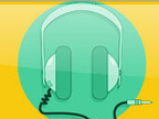Listening Skills   Music Cerddoriaeth NGfL Cymru   Scoop.it