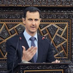 Israeli official: Syria's Bashar Assad preferable to Islamist takeover | Desinformation Impérialisme Otan | Scoop.it