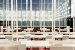 Ouverture du nouveau bâtiment des Archives du Bas-Rhin | Auprès de nos Racines - Généalogie | Scoop.it