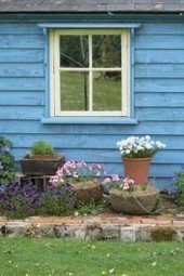 Siding repair services in Cumberland IN by Siding on the Side | Siding on the Side | Scoop.it