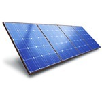 How to Use Solar Power in Home | How to Use Solar Power in Home | Scoop.it
