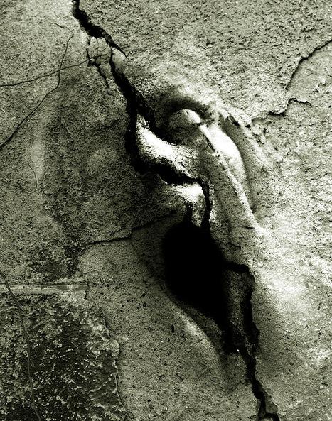 Ansiedad y fobia: ¿Miedo de nosotros mismos? | Por amor al arte | Scoop.it