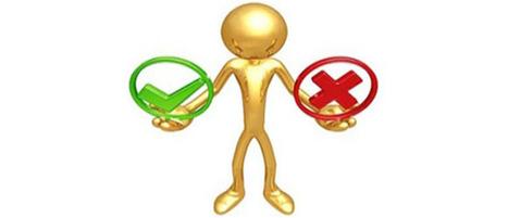 Reti di imprese per l'export. 5) Sommano i pregi o i difetti di chi vi partecipa? | Reti di imprese per l'internazionalizzazione | Scoop.it