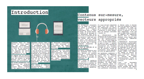 Culture RP » Prendre le contrôle de son contenu. | Clic France | Scoop.it