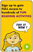 Reading Games | AdLit | Scoop.it