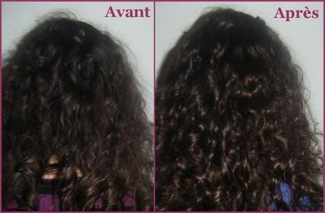Comment teindre soi-même ses cheveux au henné | Maquillage | Scoop.it