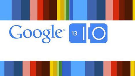 Google : quelles seront les tendances à venir ? - | Les Outils - Inspiration | Scoop.it
