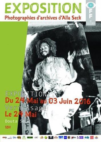 La Biennale de la mémoire - Au Sénégal, le cœur du Sénégal | Au Sénégal | Afrique | Scoop.it