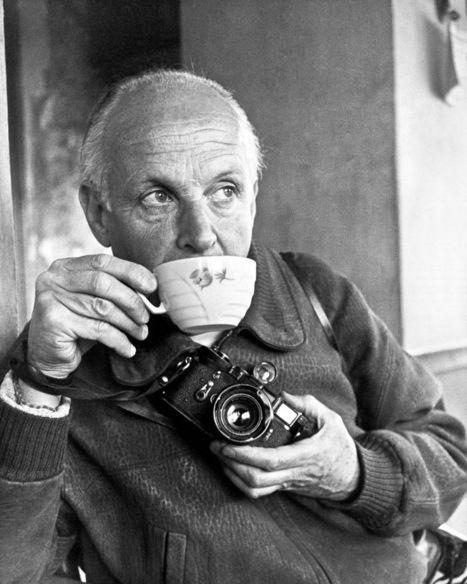 The Cult of Leica | Leicaphilia | Leica | Scoop.it