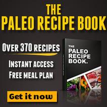 Slimming World Recipes: Slimming World - Butternut Squash Stew with Couscous | Slimming World recipes | Scoop.it
