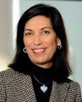 McGovern Institute for Brain Research at MIT to Honor Neurogeneticist Huda Zoghbi   mental-health   Scoop.it