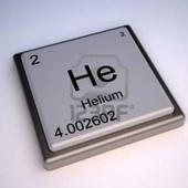 Advierten 'extinción' de algunos elementos químicos | NOTICIAS DE QUÍMICA | Scoop.it
