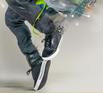 Inpes - MOOC « Promouvoir l'activité physique et limiter la sédentarité chez les jeunes » (Icaps) | PdS et DD | Scoop.it