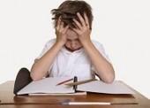 Εργασίες για το σπίτι - Οδηγίες Σχολικού Συμβούλου | Informatics Technology in Education | Scoop.it