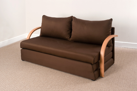 The Most Awesome Sofa Bed Design | Home Interior Design | Scoop.it