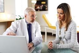Education thérapeutique du patient  | Faire avancer la santé numérique | patient expert | Scoop.it