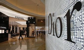 Une agence de notation pour le luxe   Luxury and Marketing   Scoop.it