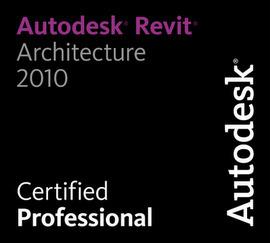 What Revit Wants: A 36 minute video on the Revit coordinate system... | Logiciels d'architecture | Scoop.it