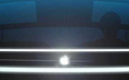 Projet Titan : Apple a mis en route un système d'exploitation pour voitures | playtheworld | Scoop.it