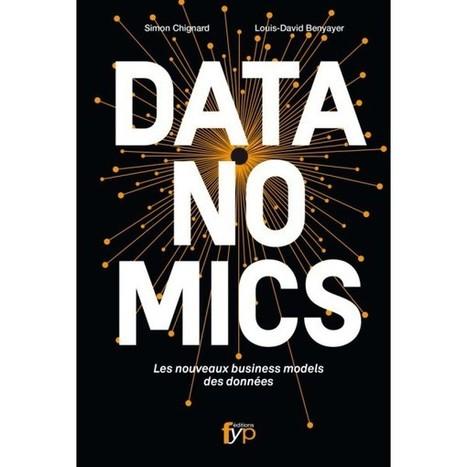 Quelle valeur donner à la data ? | Digital Data | Scoop.it
