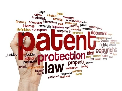 Verisign Patent Addresses Double Spending in Digital Currency   Brian Cohen Portfolio   Scoop.it