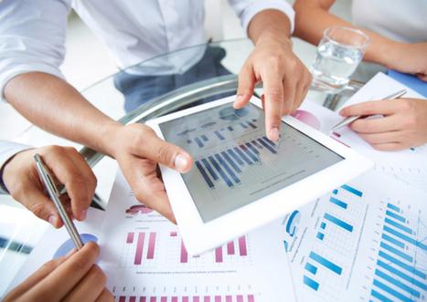 5 entraves na gestão financeira das startups - Administradores   BINÓCULO CULTURAL   Monitor de informação para empreendedorismo cultural e criativo    Scoop.it