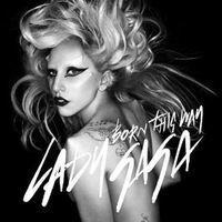 Lady Gaga 99 Cents Album Promo Turns Negative For Amazon & Gaga As Servers Stall  - hypebot | INTERNATIONAL Digital music Business | Scoop.it