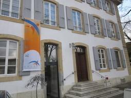 L'Eglise réformée de Neuchâtel se dote de ligne directrice pour sa ... - ProtestInfo | EREN | Scoop.it
