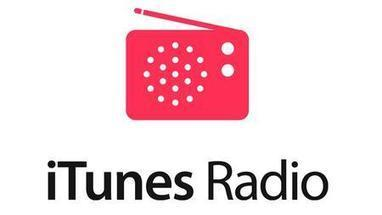 Is Apple going to release iTunes for Android? Rumours say iTunes Radio is expanding - News | Will music streaming services save the recording industry? | Scoop.it