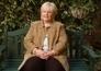 Margo MacDonald urged women to vote 'Yes' | Referendum 2014 | Scoop.it