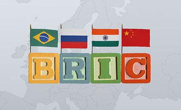 Leadership Development in Emerging Markets - venture + philanthropy | venture + philanthropy | Scoop.it