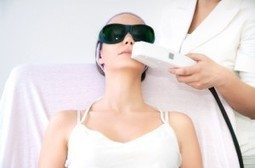 Acne Treatments: Emerging Therapies for Clearer Skin | Diet Plan | Scoop.it