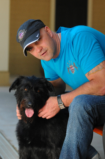 Pet Guide: What are the Best Methods to Train Your Dog?   All about Pets   Scoop.it