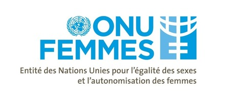 – @ONUFemmes : «la prostitution instaure une forme de légalisation du viol» | Prostitution : Textes et articles (en français) | Scoop.it