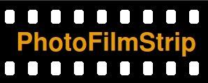 PhotoFilmStrip - Création de diaporama vidéos à partir de photos | publication | Scoop.it