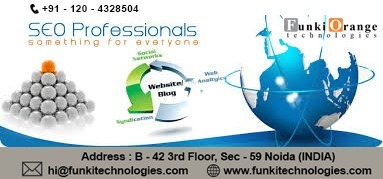 SEO Services India | Web Designing and Development Services | Scoop.it