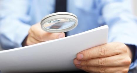 De nouvelles mentions dans les conditions générales de vente | Entrepreneurs du Web | Scoop.it