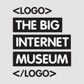 The Big Internet Museum | Art & Fun altrome | Scoop.it