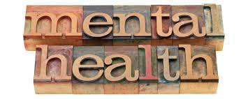 Looking for Mental Health Treatment by Counsellor in Bondi? | Health | Scoop.it