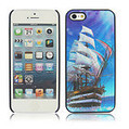 Mobile Phone Accessories, Cases Covers items in Smart-Phones-And-Accessories-Ltd store on eBay!   phone corner   Scoop.it