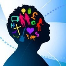 Can EdTech Help Fix Socioeconomic Problems? - Edudemic | Kenya School Report - 21st Century Learning and Teaching | Scoop.it