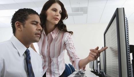 Des responsables du bonheur dans les entreprises ? Une mission loin d'être absurde | Politiques RH et talent management | Scoop.it