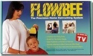 Save Your Money on Haircutting With Help of Flowbee Hair Cutter | Online Store to Get Quality Products | Scoop.it